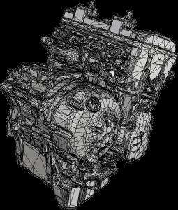 3d-skeniranje-3