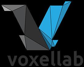 Voxellab Logo