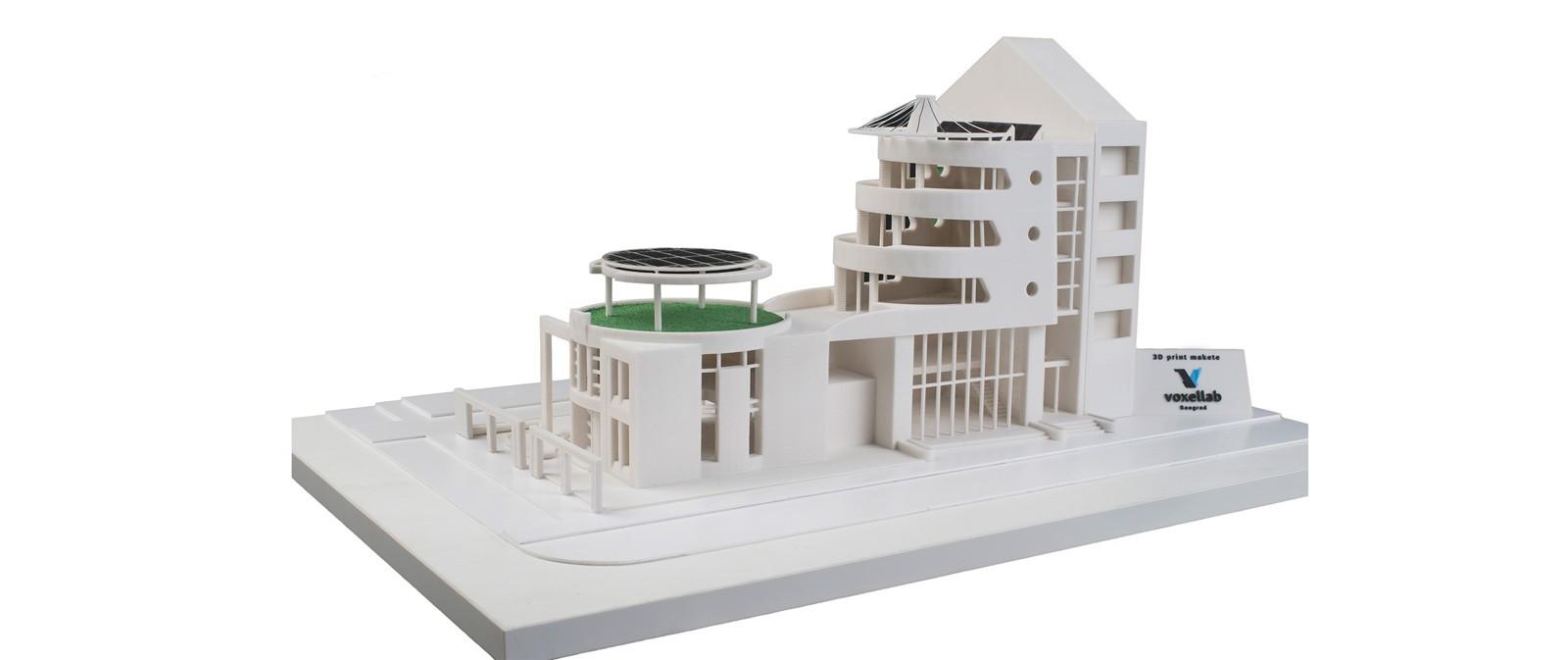 3D-stampa-Maketa-salon-arhitekture