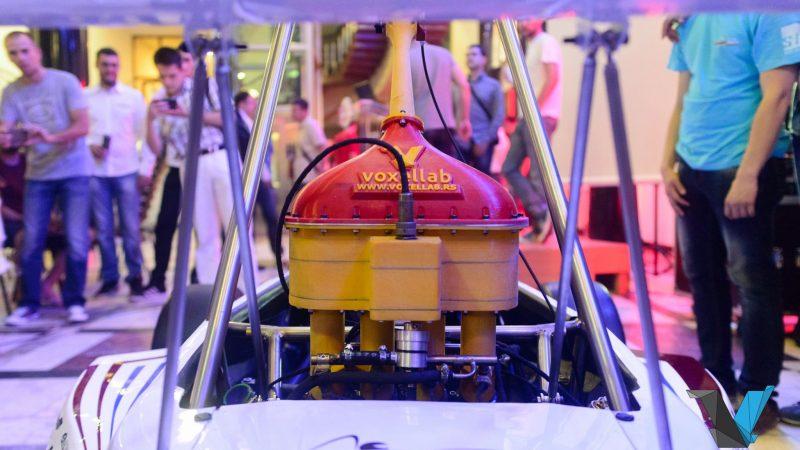 3d-print-racing-formula-01