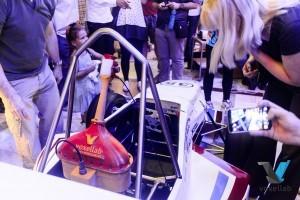 3d-print-racing-formula-02