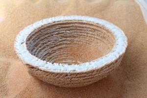 sand 3d print