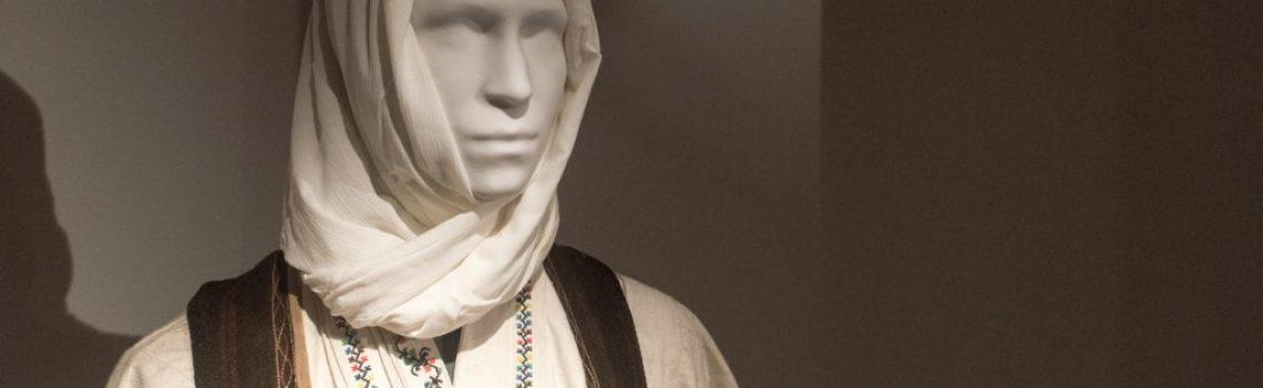 Noć muzija: Istorijski muzej Srbije