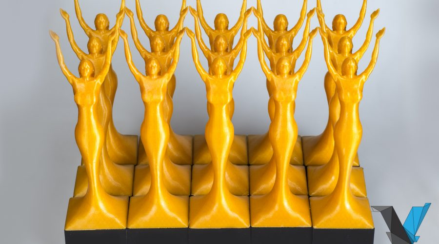 Oskar popularnosti